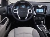 Chrysler Ratings