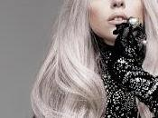Lady Gaga sufrido depresión ansiedad