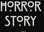 American Horror Story Hotel 5x03 Mommy ADELANTO