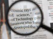 (PDF): 5000 frases precocinadas para textos científicos