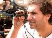 Doug Liman postula como posible director para 'Gambito'