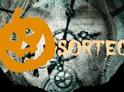 Sorteo tradicional) Halloween