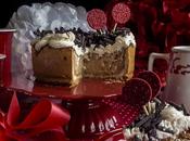 Merienda Cuky: Elisa, Especialmente dulce