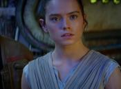 Este nuevo Trailer Star Wars: Force Awakens