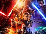 """esta aquí nuevo full trailer v.o. español """"star wars: despertar fuerza"""""""