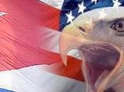 "estrategia ""soft power"" Cuba"