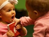 Desarrollo lenguaje audición bebés hasta meses edad