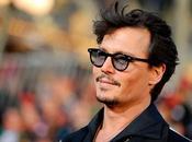 """Johnny Depp: quiero ganar Oscar"""", pero """"una nominación está bien"""""""