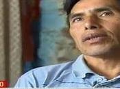 Huarochirí: ALCALDE SURQUILLO ENVUELTO DISPUTA TERRENO…