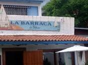 Barraca, Amparo. Nueva Andalucía-Marbella.