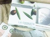 Chinata Exfoliante facial