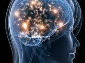 Ventajas Programación Neurolinguística.