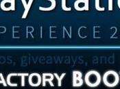 Idea Factory International anunciará localización juegos PlayStation Experience