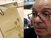 """Héctor Aguilar Camín: """"Adiós padres"""""""