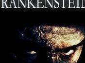 Decoracion para halloween frankestein