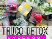 Truco Detox Express