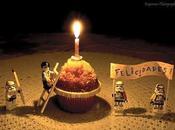 Aniversario celuloide Avogadro