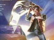 Opinión: futuro hoy! llegado Marty Mcfly regresó futuro...