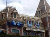 Disneyland, mejores tips