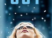 "Nuevo full trailer ""joy"", nuevo david russell robert niro jennifer lawrence"