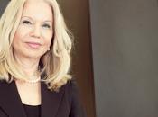 Carmen Sanz: mejor para superdotado subirle curso