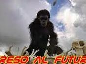 Regreso futuro española