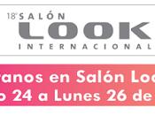 Manicuras Solidarias Masglo Salón Look Madrid