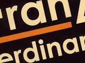 Franz Ferdinand Take (2004)