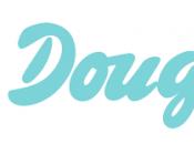 Douglas: descuento TODO Douglas!!