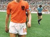 Johan Cruyff pasado ligado tabaco derivó cáncer pulmón