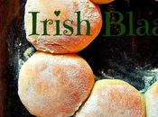 IRISH BLAAS (Bake world)