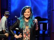 Wilmer Valderrama venga Demi Lovato