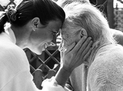 cuidador enfermo Alzheimer