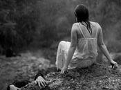 Andrea Torres, fotógrafa sueños