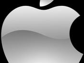 Peligro: falso servicio atención cliente Apple toma control