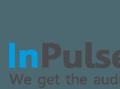 #InPulseDigital #AmericanGirl invitan fans hacer película YouTube