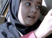 Taxi Teherán, vida sociedad