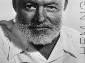 Ernest Hemingway, Premio Nobel 1954, resumen vida obra