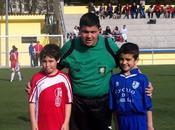 Arbitros Ourense: Fotos seis últimos años