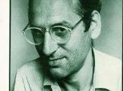 Michael Nyman (1981)