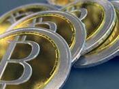 Tribunal Justicia Unión Europea incluye Bitcoin categoría divisas tradicionales otros medios pago, ¿qué significa?