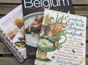 Belgique mange bien, maman. Carbonnades