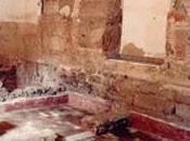 Santa cristianización palacios musulmanes Toledo