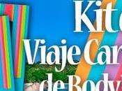 Viaje Caribbean Body Resort