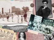 escuela como espacio utopía: algunas escenas mexicanas