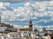 """próxima visita turística """"Conoce provincia"""" será Noviembre Fuentes Andalucía"""
