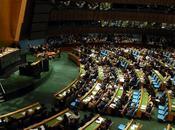 EEUU votará contra resolución Cuba embargo