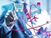¿pueden pymes aumentar ventas web?