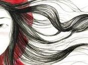 Caperucita Roja. razones lobo.