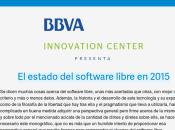 estado software libre 2015